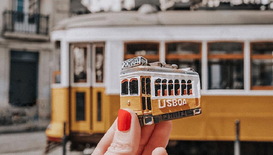 Que voir à Lisbonne : itinéraire de 3 jours