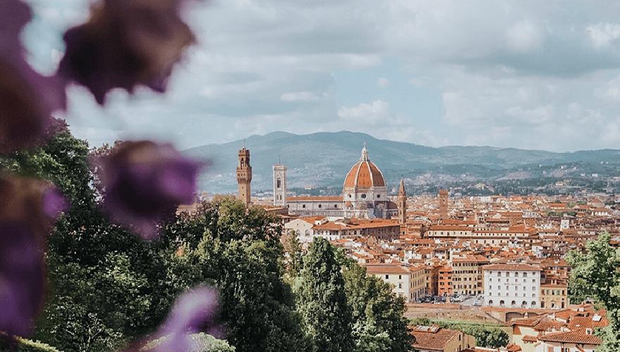 Préparer son voyage à Florence : Guide Pratique
