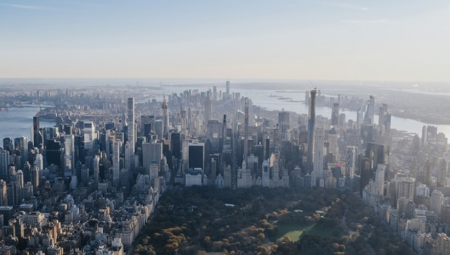 Que faire à New York ? 20 incontournables