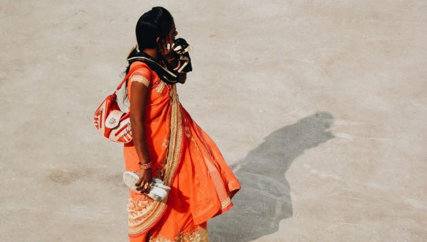 Inde du Nord – Notre itinéraire de 15 Jours de voyage au Rajasthan
