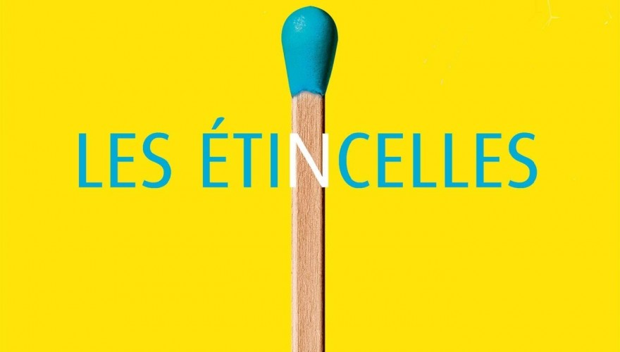 Trois romans français à (re)découvrir