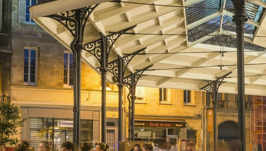 Où manger à Bordeaux : spécialités culinaires et bonnes adresses