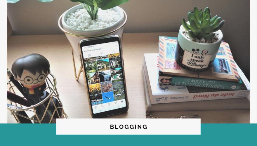 Les 15 outils indispensables du blogueur