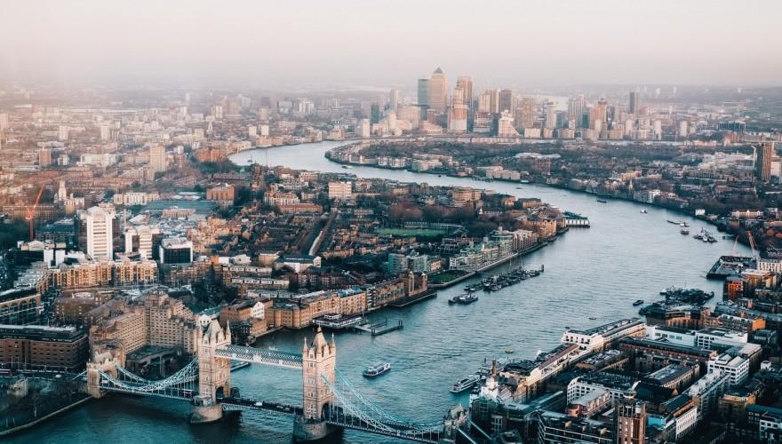 Fêter le Nouvel An à Londres : idées d'activités et de sorties